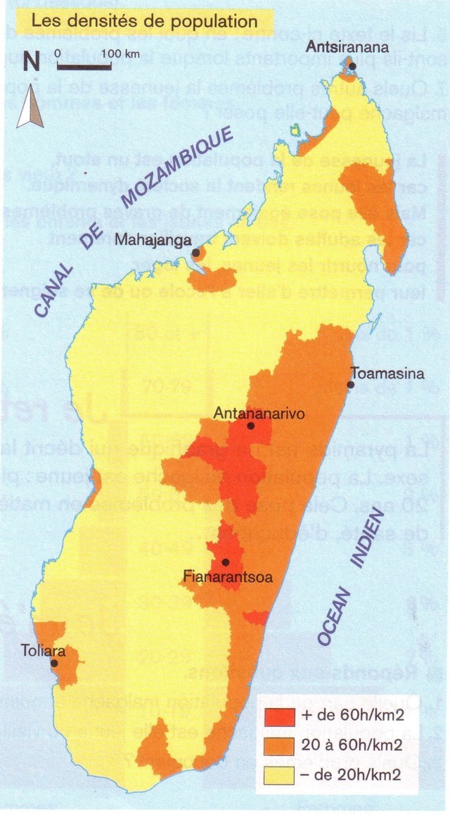 madagascar densite_de_population (FILEminimizer)