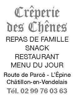CREPERIE-DES-CHENES