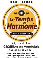 le-temps-harmonie_page-0001