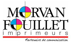 morvan-fouillet