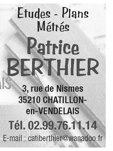 BERTRHIER-PATRICE