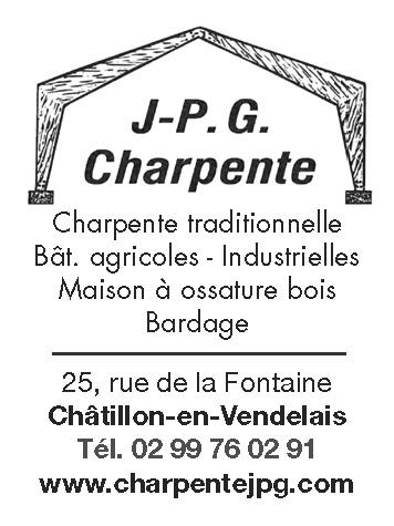 JPG-CHARPENTE
