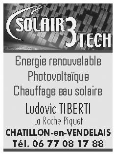 SOLAIR-TIBERI