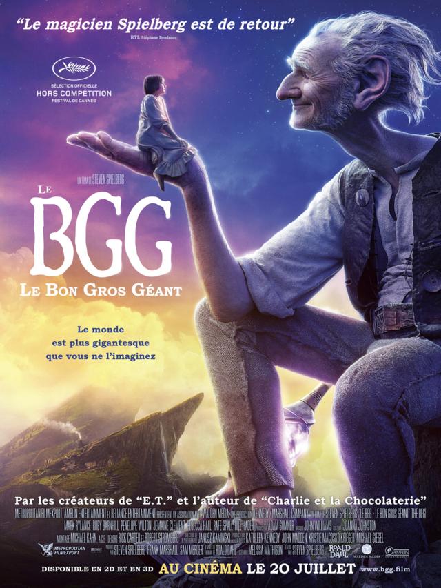 a Le_BGG_Le_Bon_Gros_Geant (FILEminimizer)