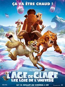 a age de glace (FILEminimizer)