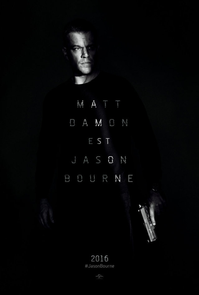 a bourne (FILEminimizer)