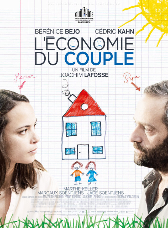 a leconomie_du_couple (FILEminimizer)