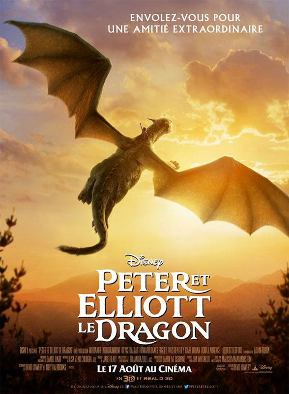 a peterdragonaffiche3