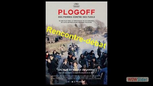 plogoff