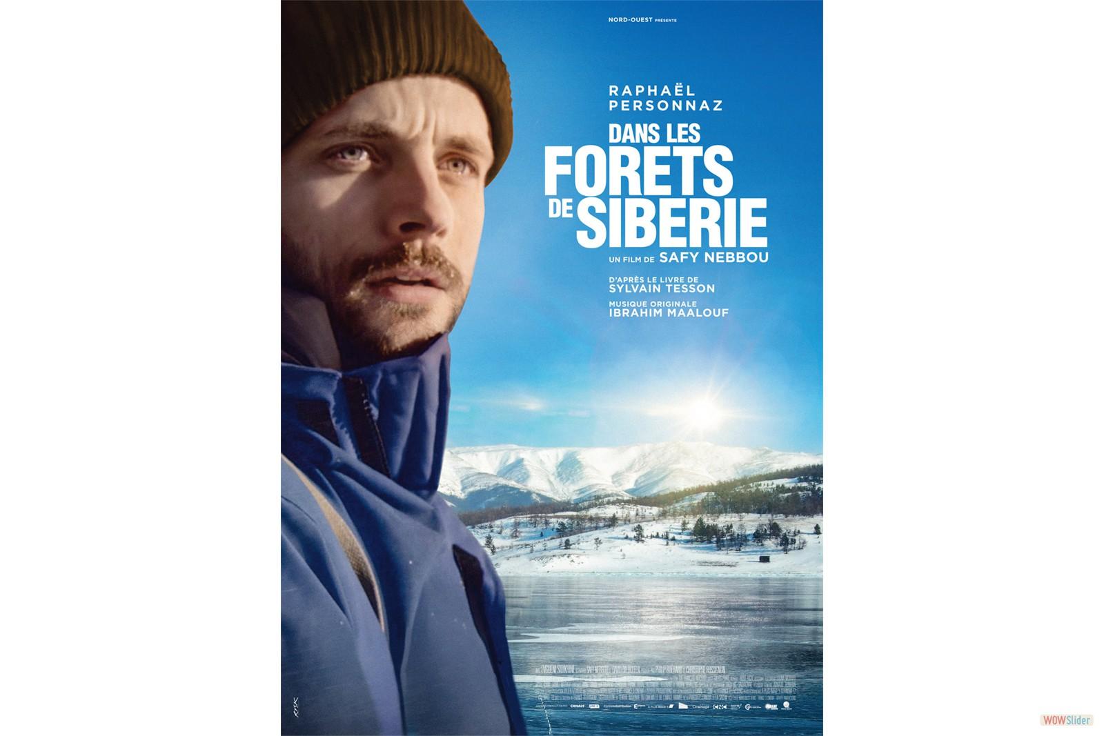 a Dans_les_forets_de_Siberie