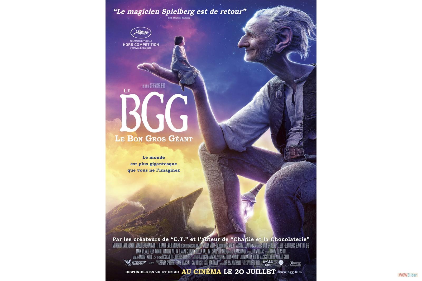 a Le_BGG_Le_Bon_Gros_Geant