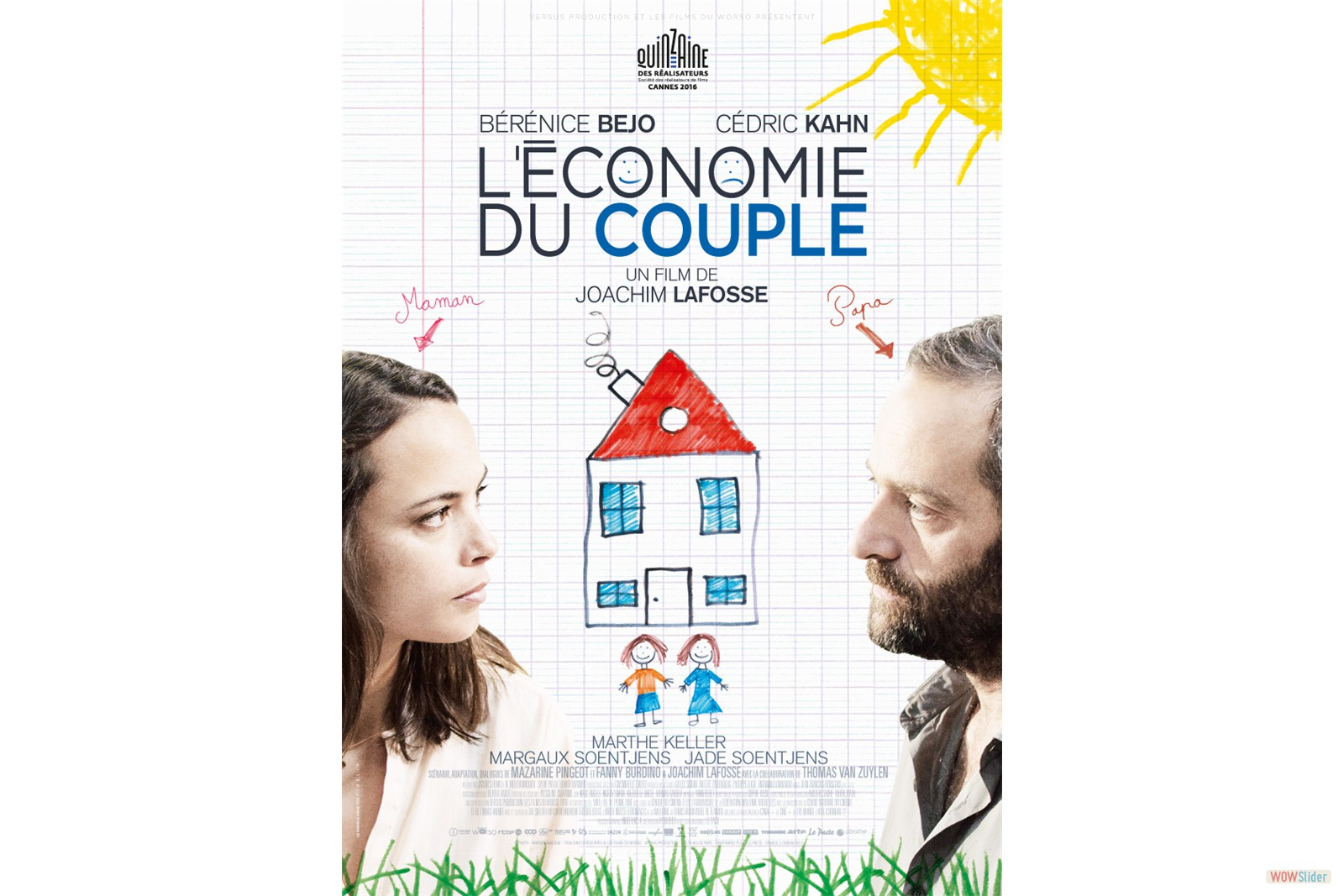 a leconomie_du_couple