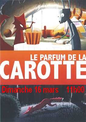 parfum-de-la-carotte