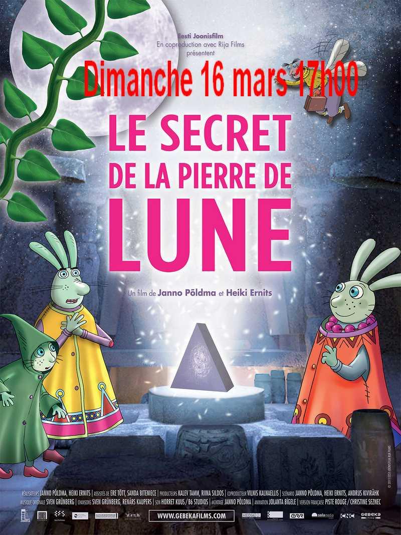 secret-de-pierre-de-lune